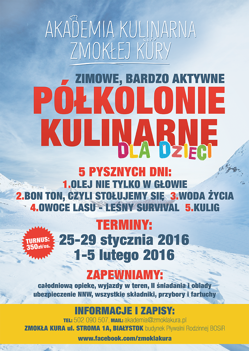 Plakat 2016 kopia
