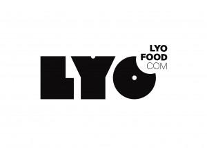 lyofood.com