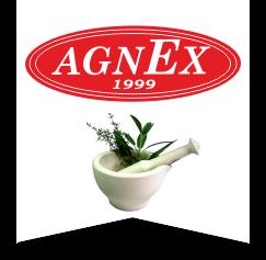 agnex-logo