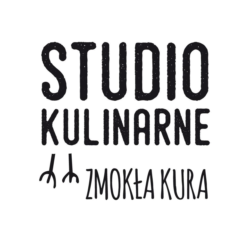 Studio kulinarne | Studio Kulinarne